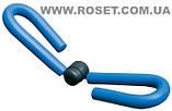 Тренажер Thigh Master для укрепления мышц всего тела, фото 3
