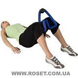 Тренажер Thigh Master для укрепления мышц всего тела, фото 4