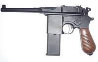 """Пистолет пневматический UMAREX """"LEGENDS C-96"""" (5.8140)"""