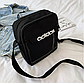 Мужская сумка мессенджер Adidas. Сумка через плечо/планшетник/барсетка, фото 7