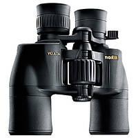 "Бинокль ""Nikon"" ACULON A211 8-18 x 42 CF (774247)"