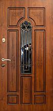 Двері CLASSIC 87 №20-65 ПВХ-90 L
