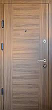 Двері CLASSIC 97 №20-68 твк драбинка L