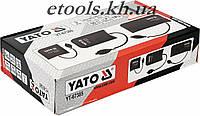 Набор монтажных подушек 3шт. Yato YT-67385