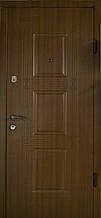Двері Оптіма 87 малий. 147А дуб золотий L