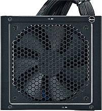 Блок питания 620w SeaSonic S12II-620 (SS-620GB Active PFC)  Bronze