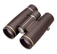 "Бинокль ""Leupold"" 10 х 42 HD ""Golden Ring"" Brown (62815)"