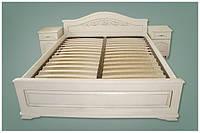 Кровать Мания