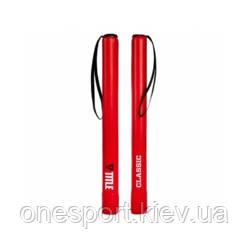 Палки-макивары TITLE Classic Striking Sticks красный (код 179-598257)