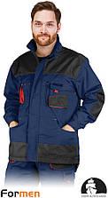 Куртка LH-FMN-J - REIS
