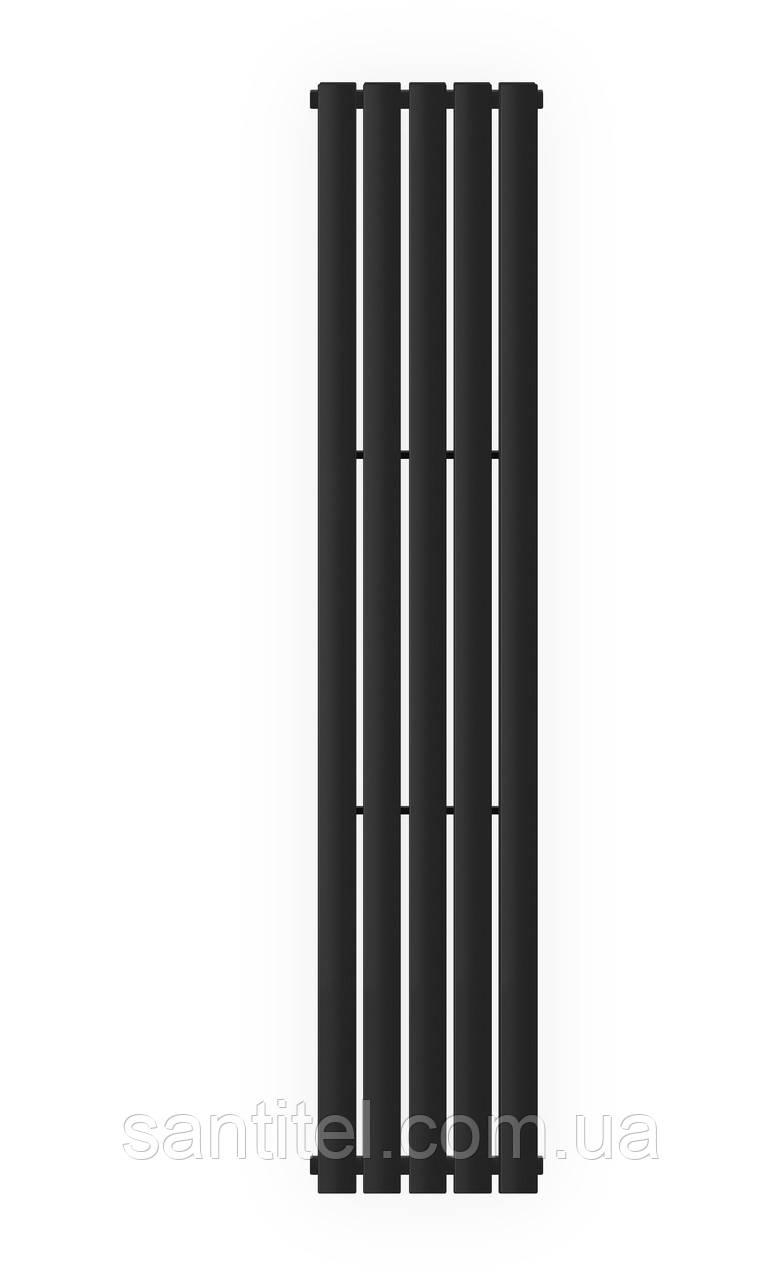 Радиатор отопления Genesis-Aqua Marbel 160x45 см