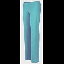 Штаны Prana Divine Pant S, Голубой