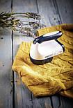 Машинка, щетка, бритва для удаления катышков Camry CR 9606 XXL сеть + батарейки, фото 7