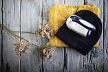 Машинка, щетка, бритва для удаления катышков Camry CR 9606 XXL сеть + батарейки, фото 8