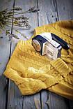 Машинка, щетка, бритва для удаления катышков Camry CR 9606 XXL сеть + батарейки, фото 9