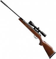 Винтовка пневмат. CROSSMAN Remington Summit 1000 RW1K77X