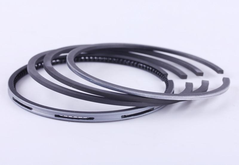 Кільця 80,0 mm STD — 180N — Premium