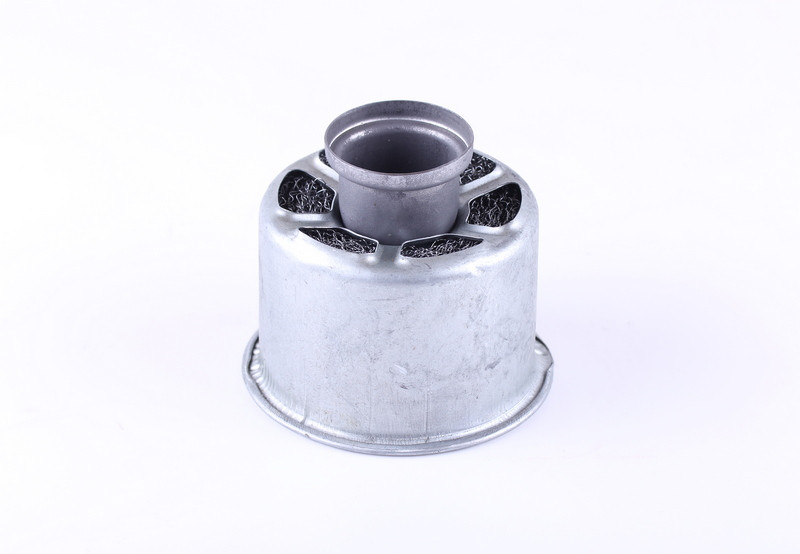 Фільтруючий елемент повітряного фільтра (масляний) — 180N