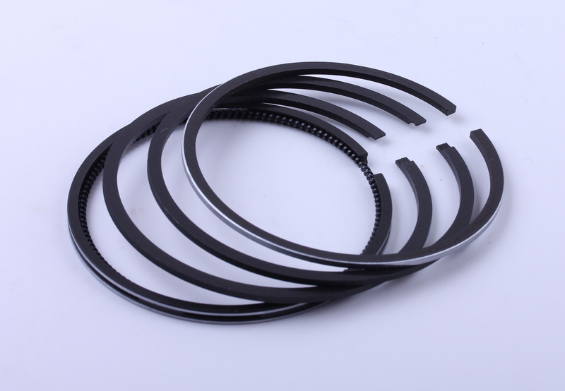 Кільця 75,25 mm — 175N