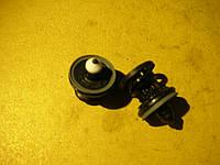Клипса крепления обивки двери AUDI A4/A6/A8/TT VW GOLF/PHAETON/CADDY SKODA RAPID SUPER B 6Q0868243 VAG