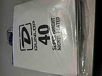 Б/У Струна для гитары Dunlop 40-120