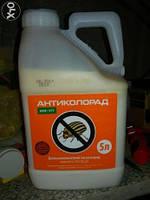 Инсектицид Антиколорад