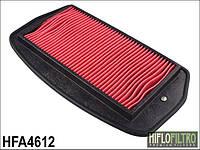 Фильтр воздушный HIFLO HFA 4612