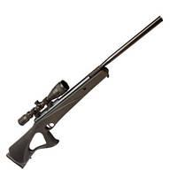 Пневматическая винтовка Benjamin Trail NP All Weather + пули Crosman Field Target Premier 1250 шт