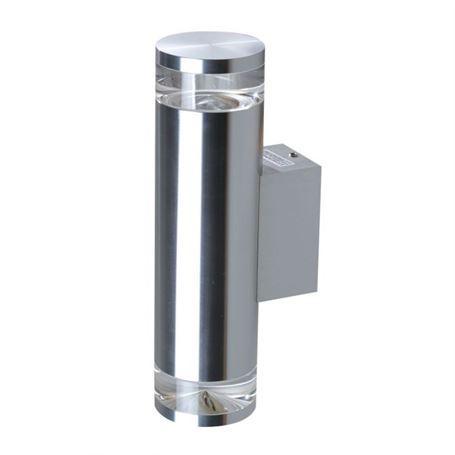 Настінний світильник Feron AL5071 6W для картин та дзеркал