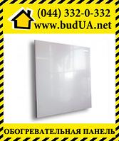 Стандартная обогревательная панель Кам-ин ease heat