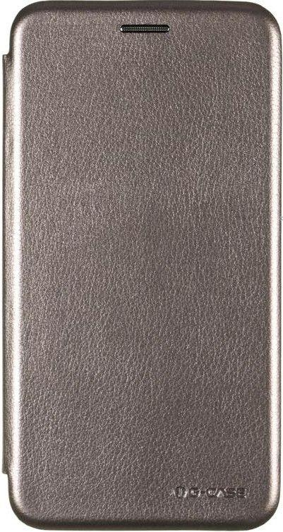 Чохол G-Case Ranger Huawei Y5 2018 Grey