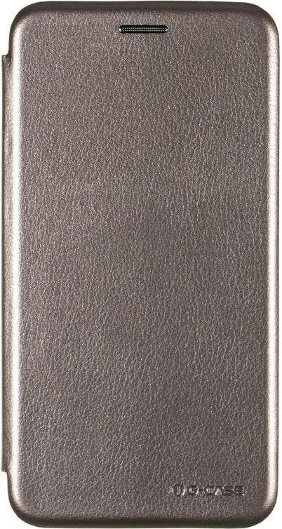 Чохол G-Case Ranger Samsung A107 Galaxy A10s Grey