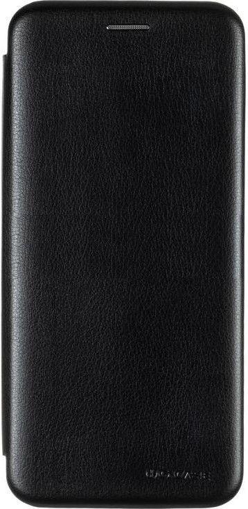 Чехол G-Case Ranger Samsung G955 Galaxy S8 Plus Black