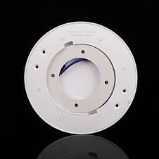 Светильник светодиодный накладной Biom SF-R7 W 7Вт 5000K 560Лм (11926), фото 3