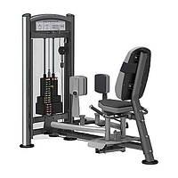 Тренажер для привідних і відвідних м'язів стегна IMPULSE Abductor