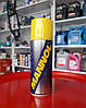 Смазка силиконовая Silicone Spray 200ml — SCT — 9953, фото 2