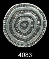 Кольцо 4083