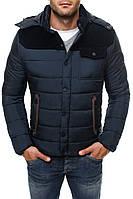 Куртка зимняя мужская Куртки зимние мужские