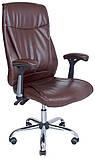 Компьютерное кресло Альваро Alvaro ТМ Richman, фото 3