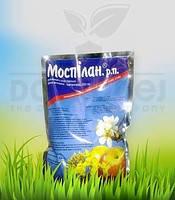Инсектицид Микро(моспилан)