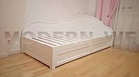 """Підліткове ліжко """"Юлія"""""""