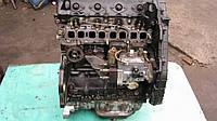 Мотор / двигатель 1.7DTI Опель Комбо / Opel Combo
