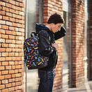 Рюкзак спортивный мужской Skate, фото 2