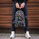Рюкзак спортивный мужской Skate, фото 4