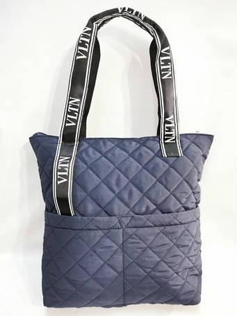 (55грн--109грн)Женская сумка стеганная Стильная(только ОПТ)XH