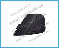 Заглушка буксировочного крюка Ford Fiesta 09-13 передняя (FPS) 1532222