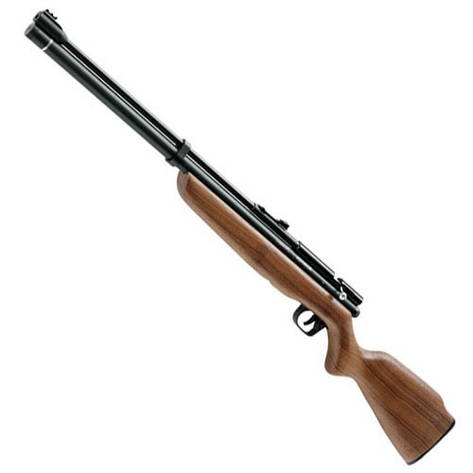 Пневматическая винтовка Benjamin Discovery, фото 2