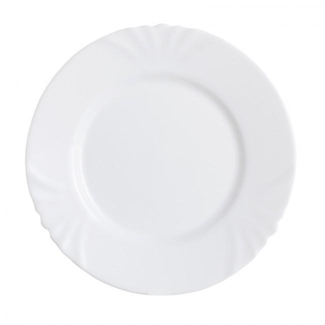 Тарелка Luminarc CADIX