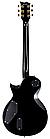 Електрогітара LTD EC-1000 (Black), фото 3