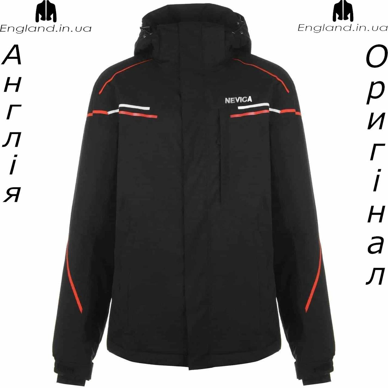 Куртка Nevica з Англії - лижна